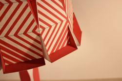 Lampe Origami Faire Soi M Me