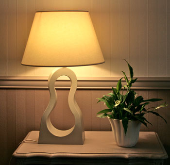 lampe_de_salon_design_en_carton_1.jpg